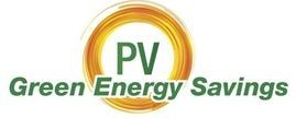 PV Green Energy